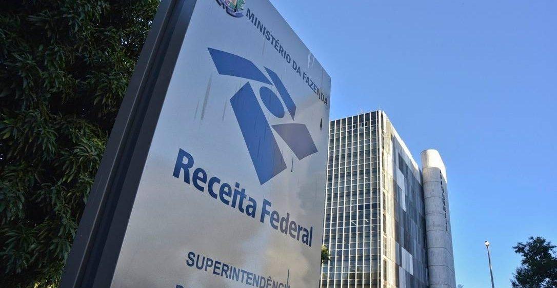 CÂMARA APROVA NOVO PRAZO PARA ENTREGA DAS DECLARAÇÕES DO IR PESSOAS FÍSICAS – Agora falta apenas sanção do presidente Bolsonaro