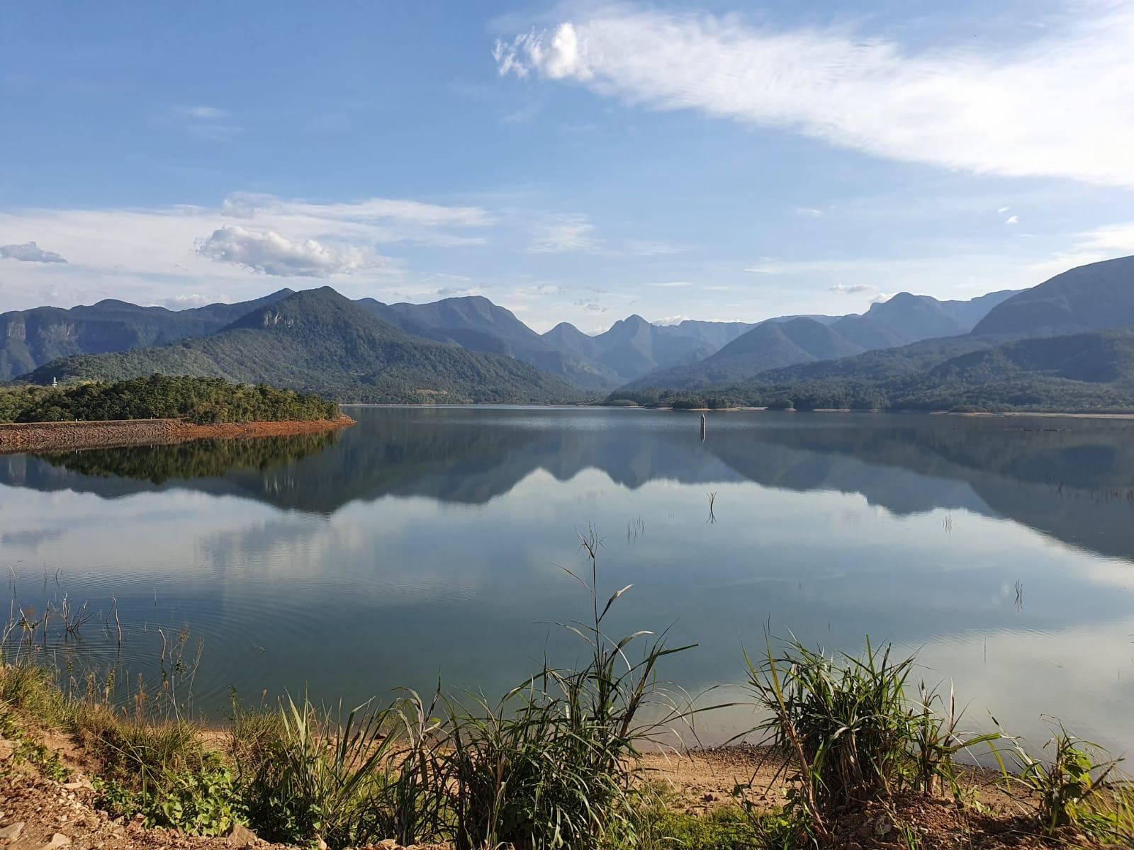 RESUMO DO PORTAL: O ESSENCIAL PRA VOCÊ – Água consumo no Sul; Vale-gás aprovado; STF derruba emendas impositivas