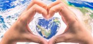depositphotos_98814120-stock-photo-world-in-heart-shape-with