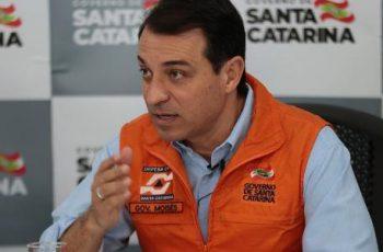 """BOMBA! BOMBA! BOMBA! Saiba porque Bolsonaro chamava o atual governador de Bomba. E como foi que """"o Bomba"""" chegou a governador."""