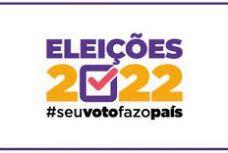 FUNDO BILIONÁRIO DE CAMPANHA – Não seria melhor aprovar leis mais rigorosas para disciplinar gastos de campanha e punir desvios?