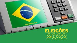CONGRESSO REVELA AGILIDADE AO VOTAR REFORMA POLÍTICA – Curiosa a pressa repentina para tudo valer já na próxima eleição…