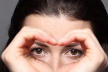 DOAÇÃO DE ÓRGÃOS, UM EXERCÍCIO DE SOLIDARIEDADE: Doar olhos é doar janelas da alma de quem você ama e perdeu. Então prolongue essa existência