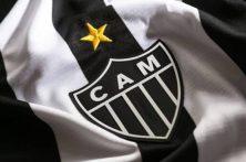 BRASILEIRO SÉRIE A: CAM empata em casa e cai para 3º. Internacional e Flamengo disputam a liderança em confronto direto neste domingo.