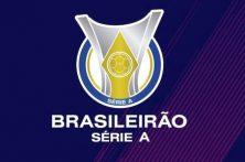 BRASILEIRO 2020 – Decisão adiada para 5ª e agora vantagem é do Flamengo. Santos ainda luta por vaga na Liberta. Corinthians quase fora. Vasco praticamente rebaixado