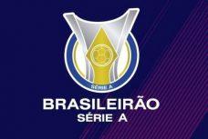 BRASILEIRO SÉRIE A: Inter e Flamengo empatam e agora dividem o topo da tabela de classificação. CAM empata em casa com o Sport e cai para 3º.