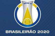 """BRASILEIRO DA SÉRIE B – América e Chape estão na série """"A"""", 4 rodadas antes. Restam duas vagas de acesso a serem disputadas entre Cuiabá, CSA, Juventude, Guarani e Ponte"""