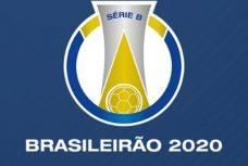 BRASILEIRO DA SÉRIE B – Quase tudo verde esperança no G4 de acesso. Três times já estão na elite. Cuiabá perde, mas consegue acesso. Saiba quem ainda luta pela 4ª vaga