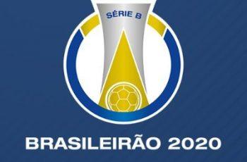 """BRASILEIRO DA SÉRIE B – Verde esperança no acesso à elite do futebol brasileiro. Saiba quem são os 4 novos do Brasileirão, Série """"A"""""""