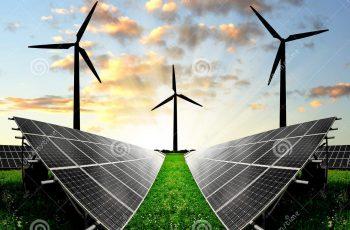 """""""O SOL NASCE PARA TODOS"""" – Nunca um dito popular foi tão oportuno: hoje tudo indica a energia solar como a mais viável; depois, a eólica"""
