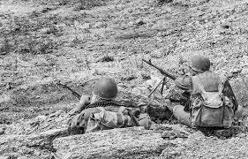 AFEGANISTÃO: OUTRO VIETNÃ À VISTA? – Quais os riscos dessa tomada de Cabul? O terror sai fortalecido? E a geopolítica pesou na decisão dos EUA?