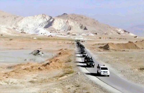taliban-ofensivo-talibã-em-herat-à-medida-que-ofensiva-escala-o-afeganistão-um-perigoso-ponto-de-viragem-representante-227170891
